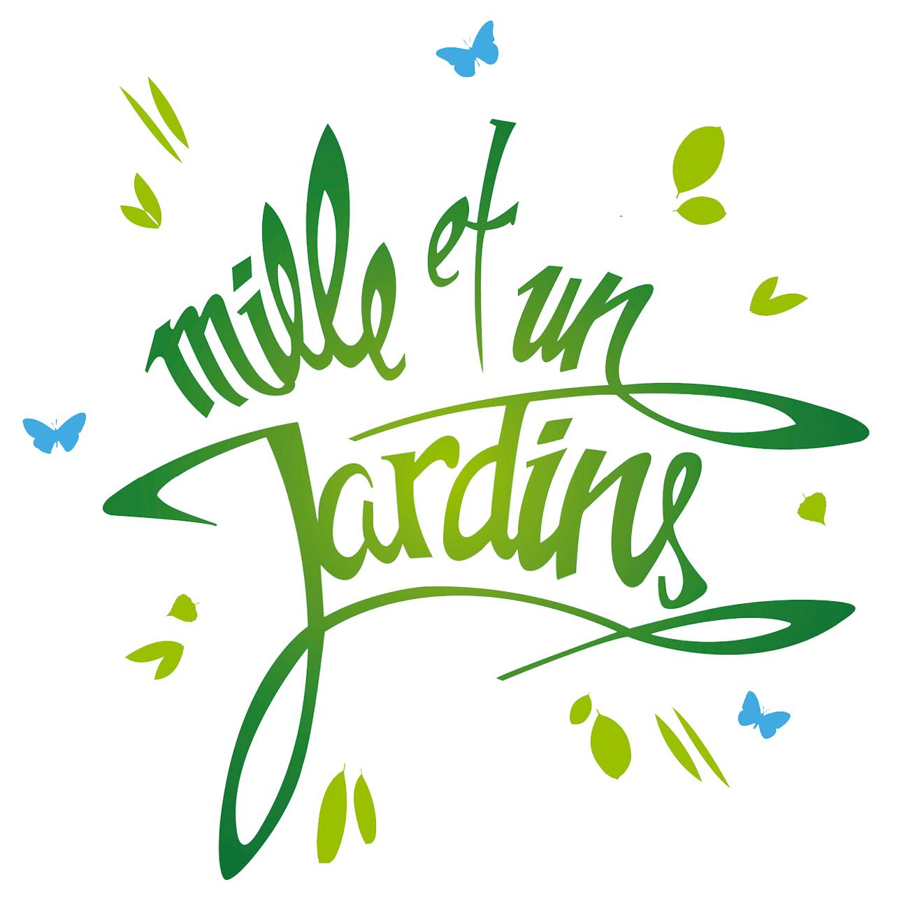 Shop 1001 Jardins